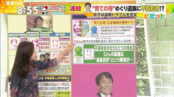 furuyayuumi20170731_12.jpg