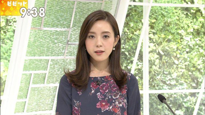 furuyayuumi20170731_20.jpg