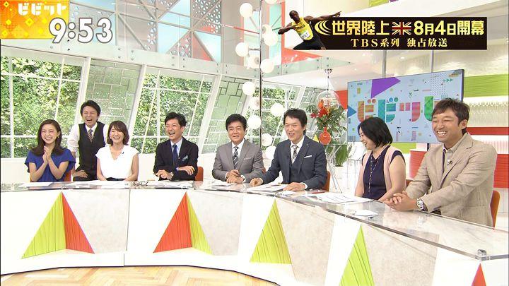 furuyayuumi20170801_09.jpg