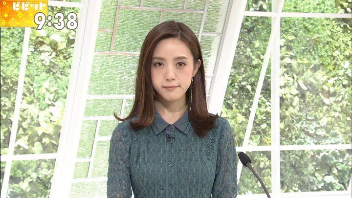 furuyayuumi20170807_08.jpg