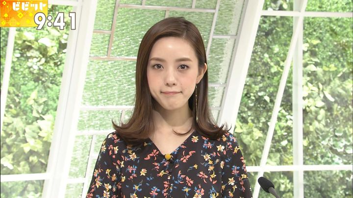 furuyayuumi20170808_06.jpg