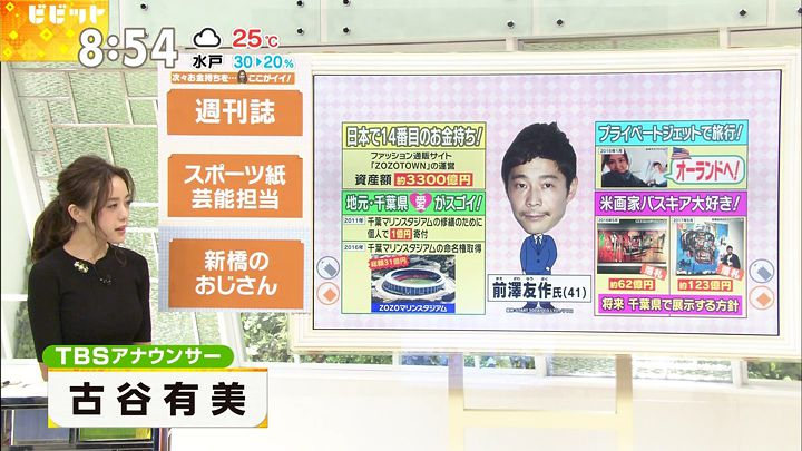 furuyayuumi20170810_02.jpg