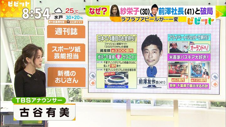 furuyayuumi20170810_04.jpg
