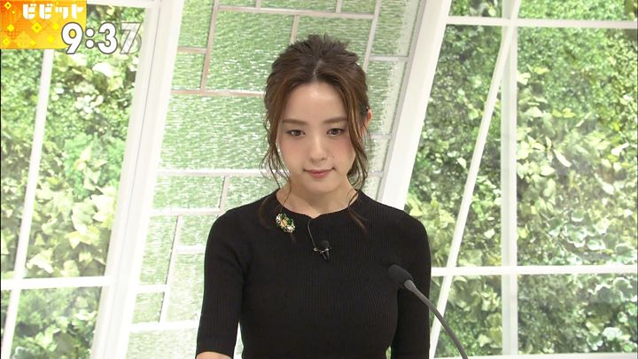 furuyayuumi20170810_24.jpg