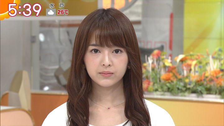 furuyayuumi20170811_13.jpg