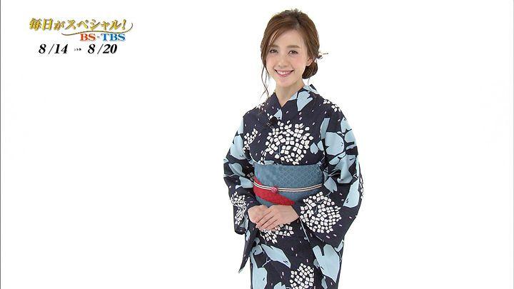 furuyayuumi20170812_03.jpg