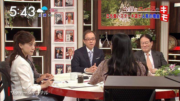 furuyayuumi20170819_06.jpg