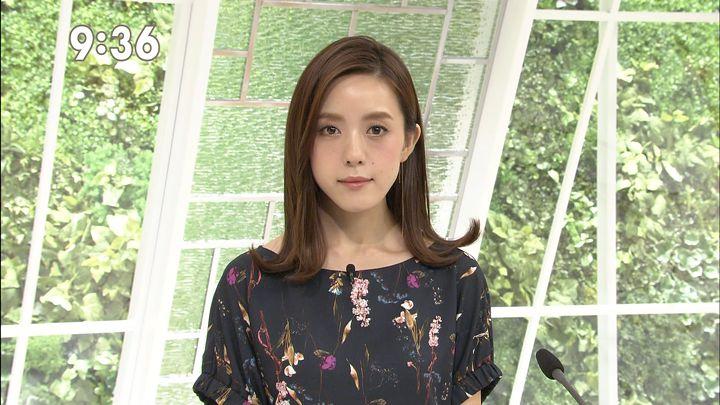 furuyayuumi20170821_08.jpg