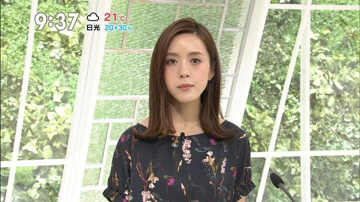 furuyayuumi20170821_11.jpg