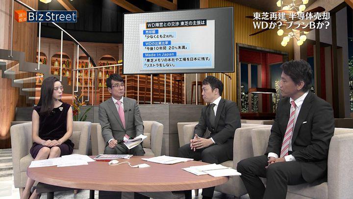 furuyayuumi20170826_13.jpg