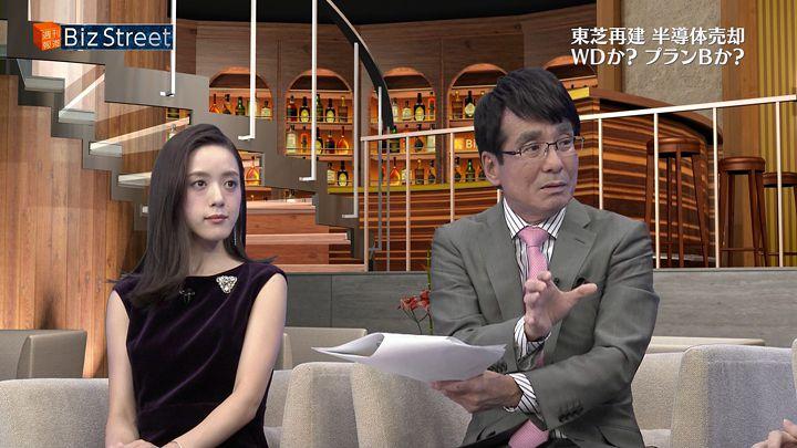 furuyayuumi20170826_14.jpg
