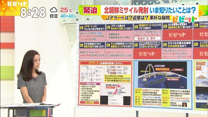 furuyayuumi20170830_07.jpg