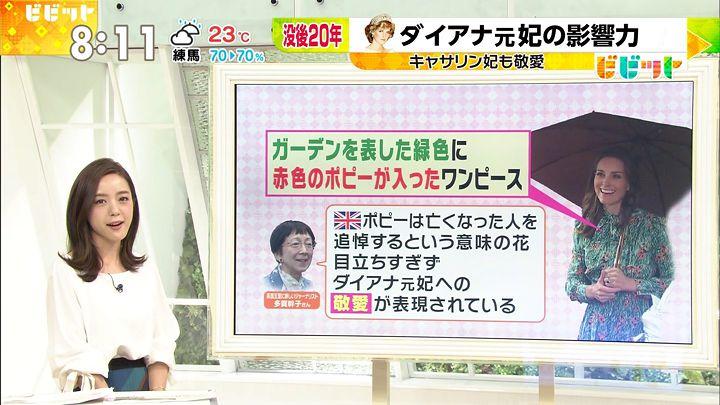 furuyayuumi20170831_03.jpg