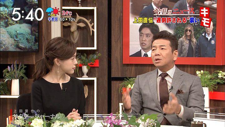 2017年09月02日古谷有美の画像04枚目