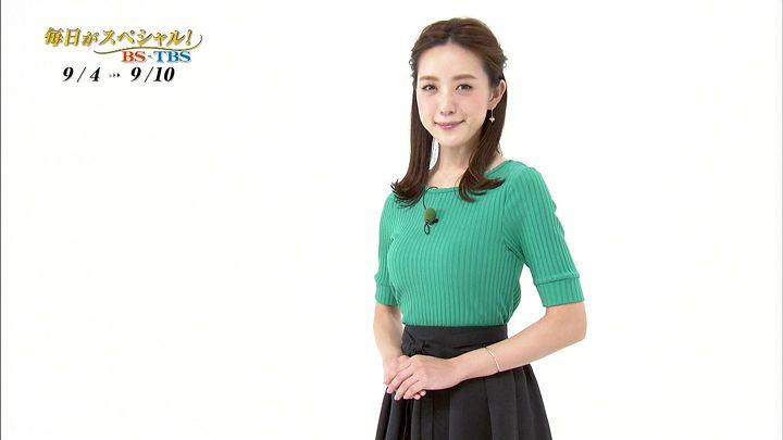 2017年09月02日古谷有美の画像33枚目