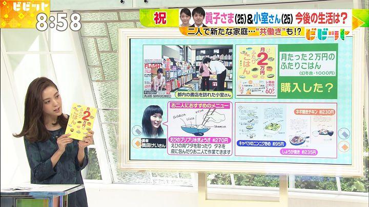 2017年09月04日古谷有美の画像03枚目