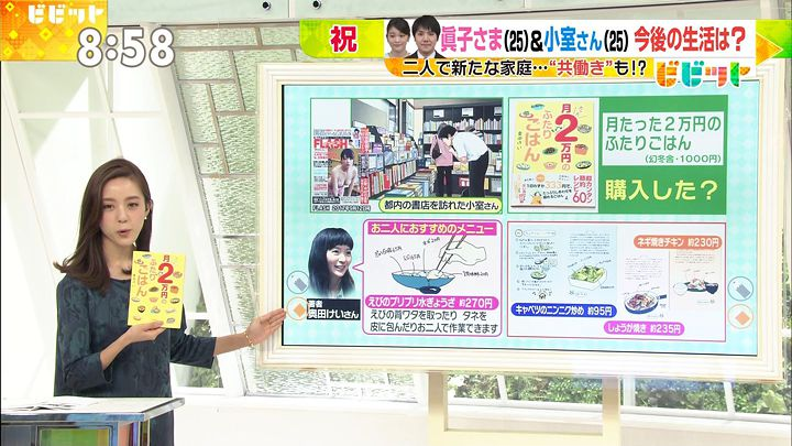 2017年09月04日古谷有美の画像04枚目