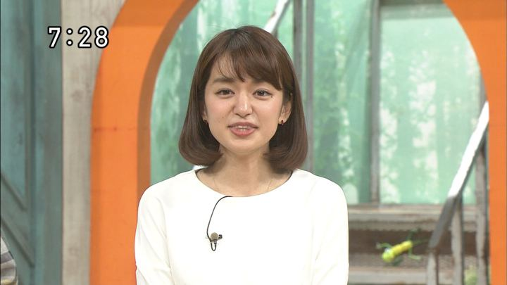 2017年11月12日後藤晴菜の画像40枚目