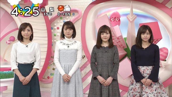 2017年12月01日後藤晴菜の画像08枚目