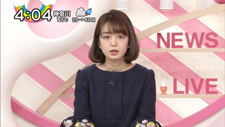 2017年12月08日後藤晴菜の画像05枚目