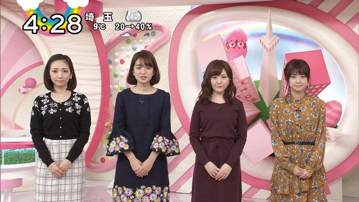 2017年12月08日後藤晴菜の画像11枚目
