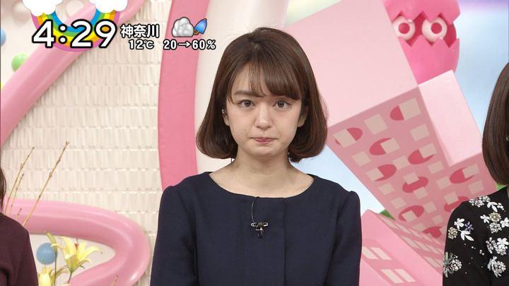 2017年12月08日後藤晴菜の画像12枚目