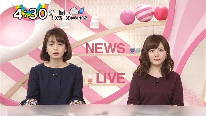 2017年12月08日後藤晴菜の画像13枚目