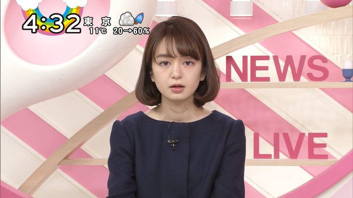 2017年12月08日後藤晴菜の画像14枚目