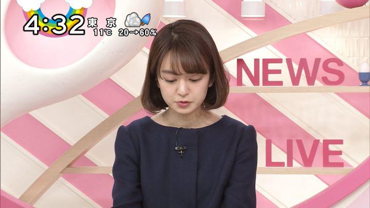 2017年12月08日後藤晴菜の画像15枚目
