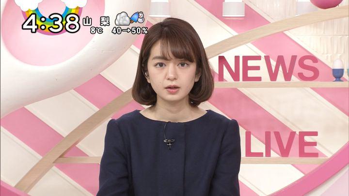 2017年12月08日後藤晴菜の画像16枚目