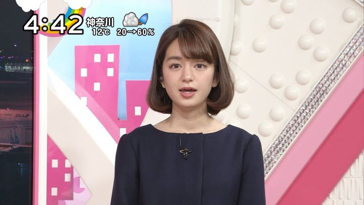 2017年12月08日後藤晴菜の画像17枚目