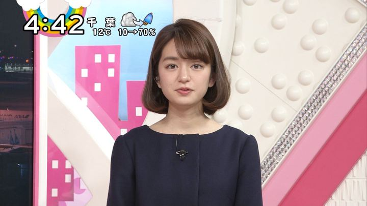 2017年12月08日後藤晴菜の画像18枚目