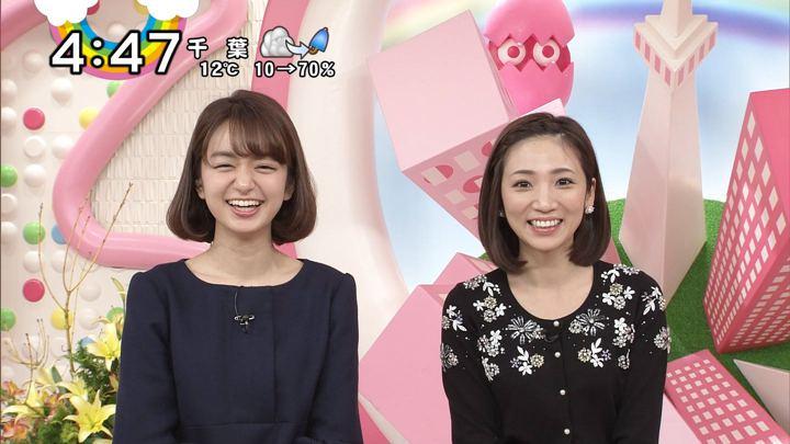 2017年12月08日後藤晴菜の画像23枚目
