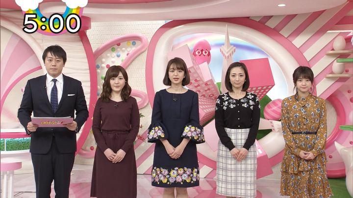 2017年12月08日後藤晴菜の画像25枚目