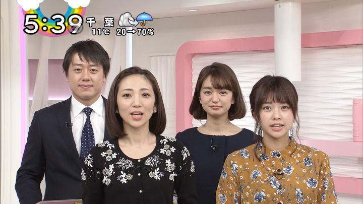 2017年12月08日後藤晴菜の画像33枚目