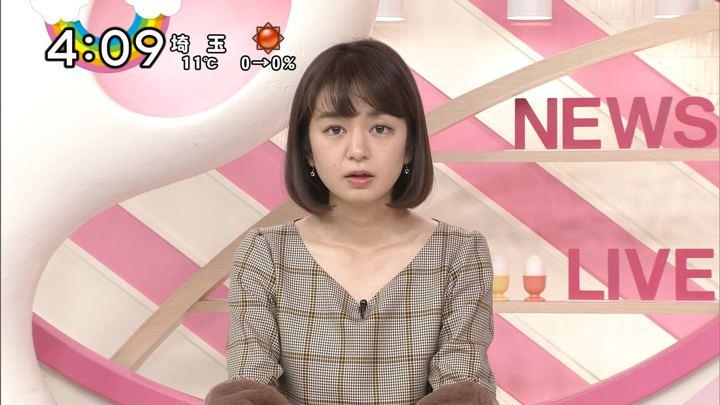 2017年12月22日後藤晴菜の画像07枚目