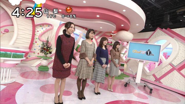 2017年12月22日後藤晴菜の画像12枚目