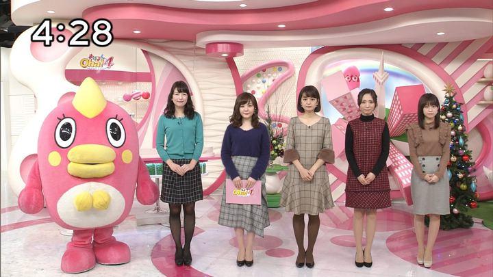 2017年12月22日後藤晴菜の画像15枚目