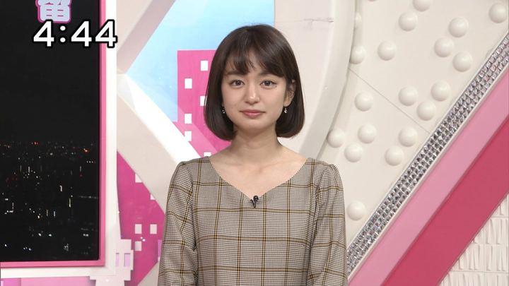 2017年12月22日後藤晴菜の画像22枚目