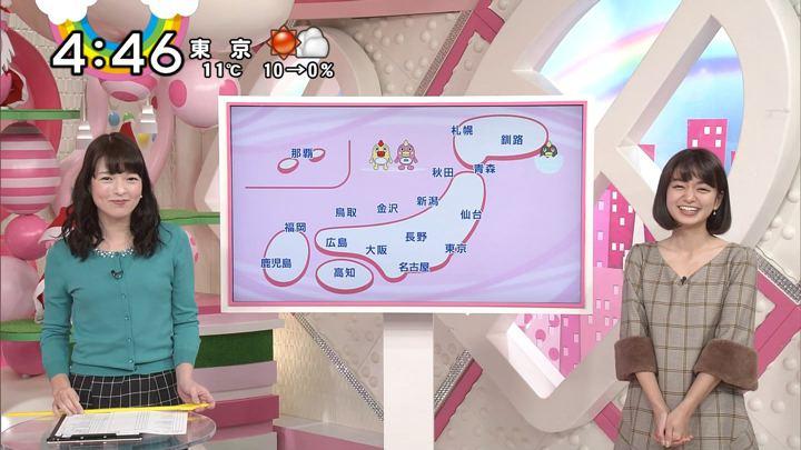 2017年12月22日後藤晴菜の画像24枚目
