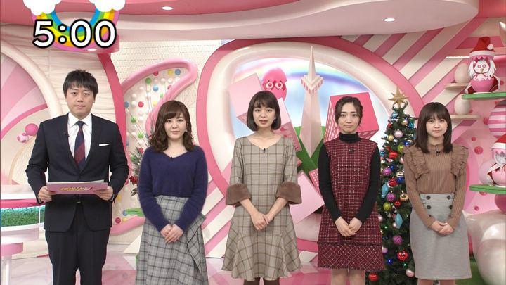 2017年12月22日後藤晴菜の画像25枚目