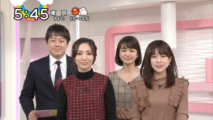 2017年12月22日後藤晴菜の画像33枚目