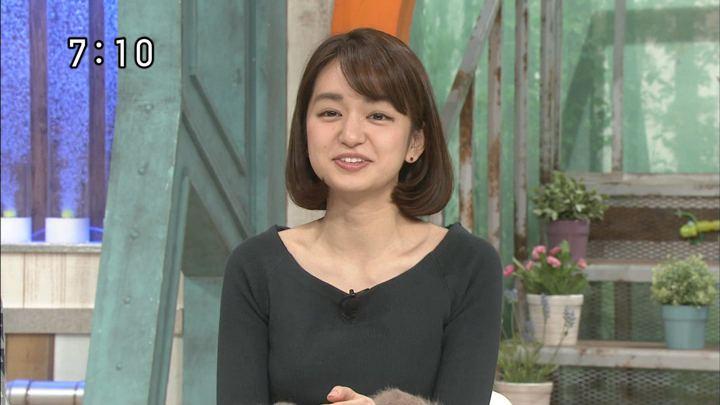2017年12月24日後藤晴菜の画像11枚目