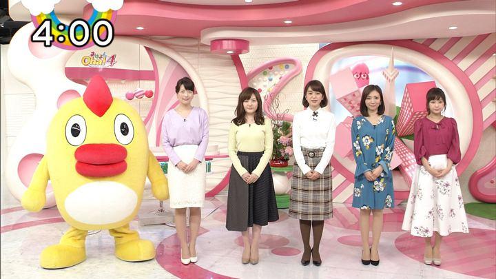2018年01月05日後藤晴菜の画像01枚目