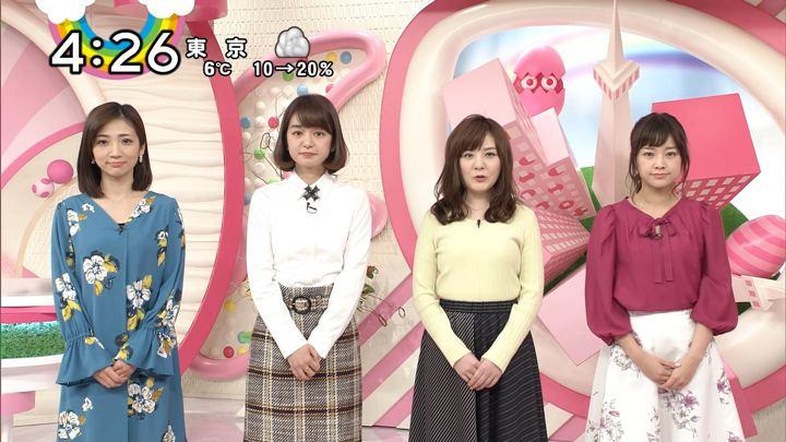 2018年01月05日後藤晴菜の画像03枚目