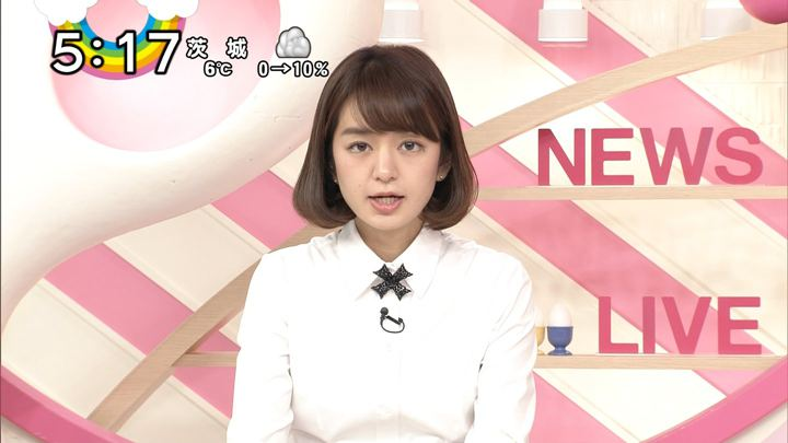 2018年01月05日後藤晴菜の画像12枚目