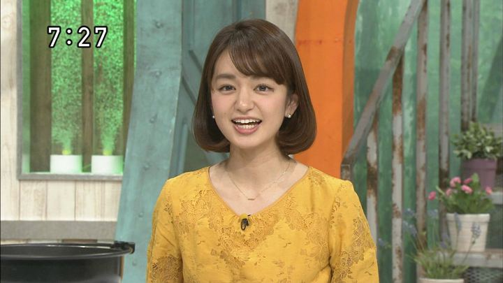 2018年01月07日後藤晴菜の画像07枚目