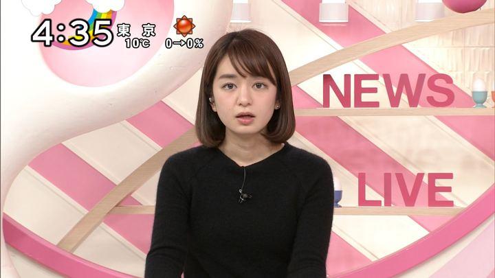 2018年01月11日後藤晴菜の画像13枚目