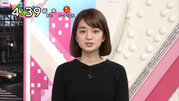 2018年01月11日後藤晴菜の画像15枚目