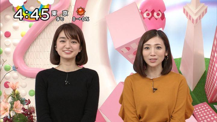2018年01月11日後藤晴菜の画像22枚目